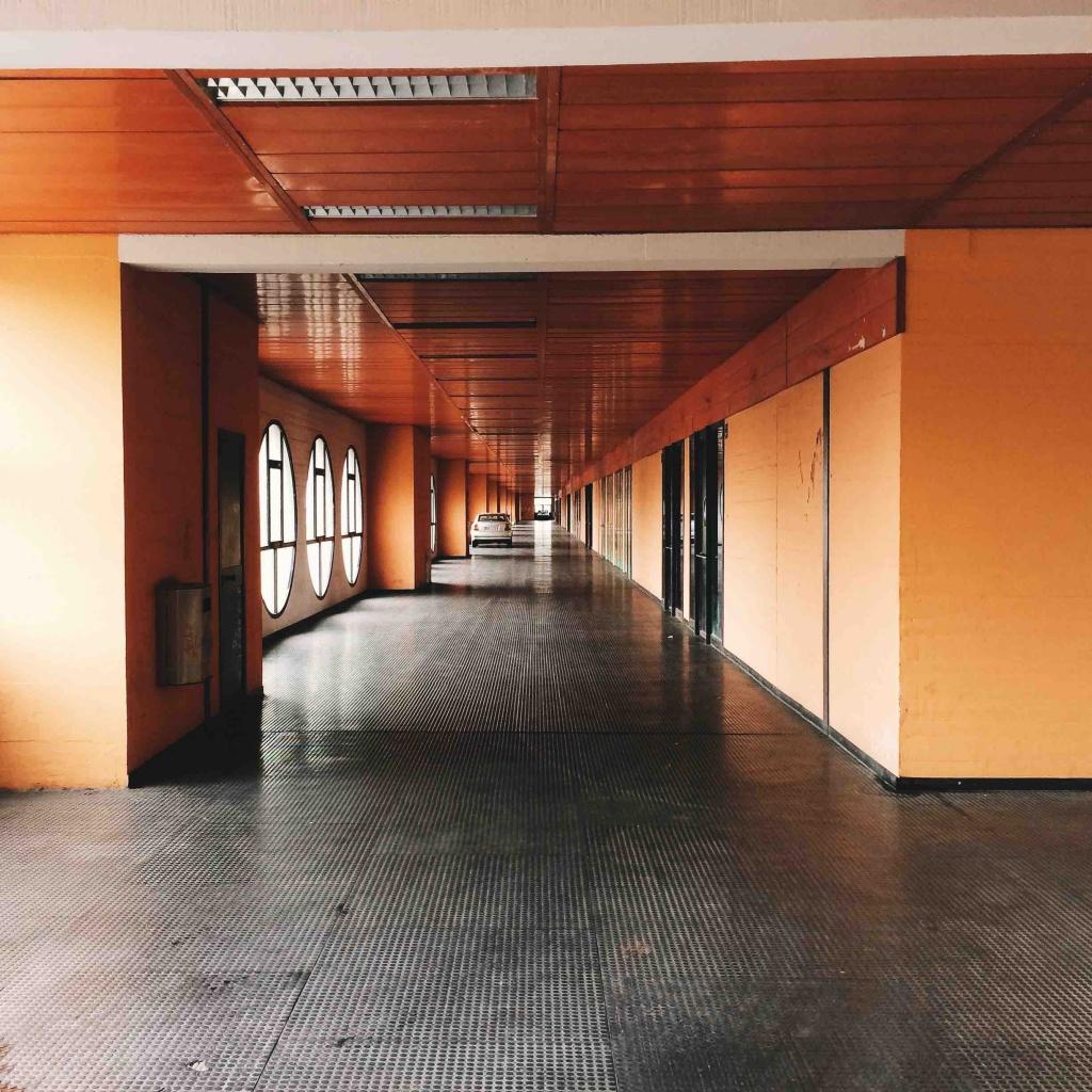 rozzol melara trieste corridoio arancione