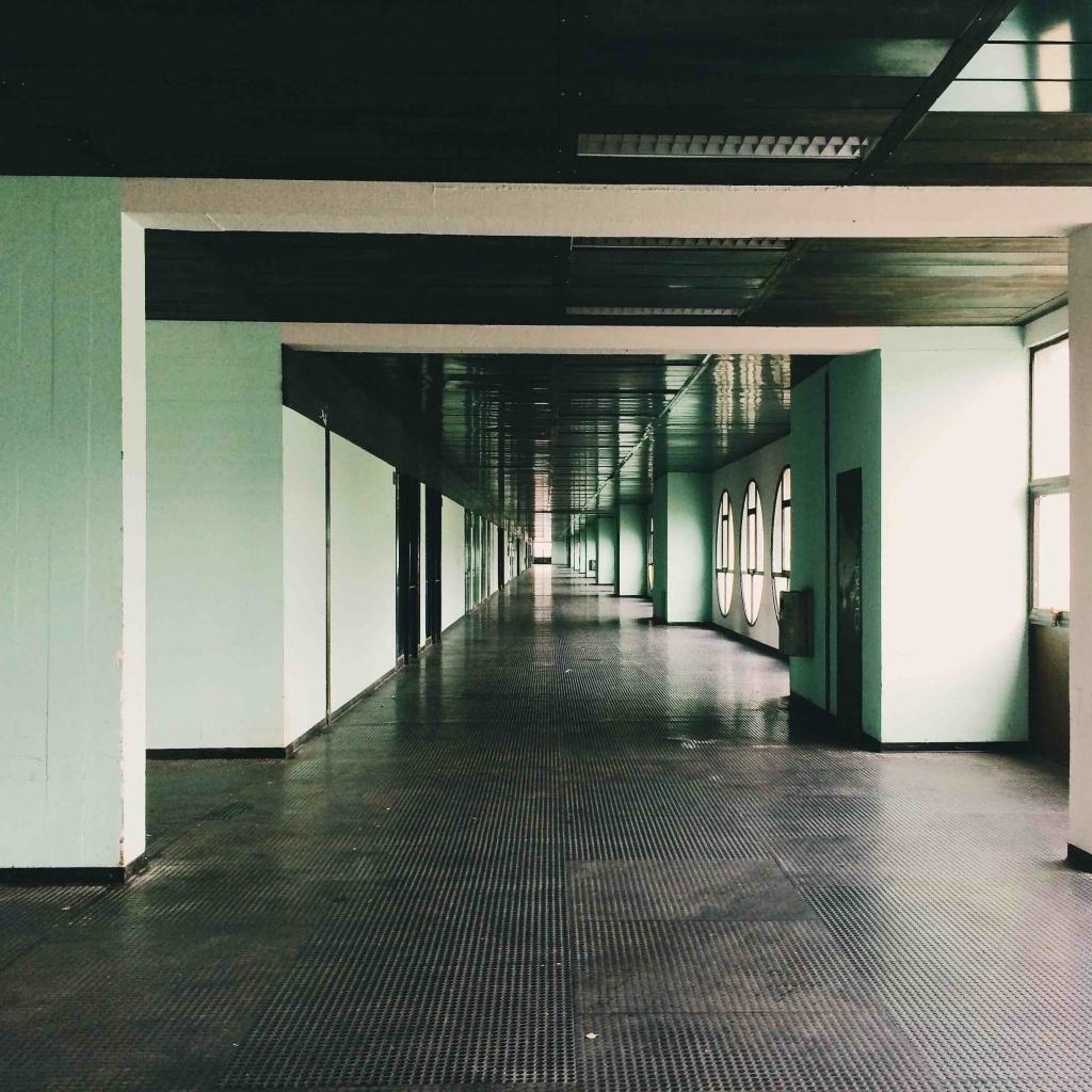 rozzol melara trieste lungo corridoio verde