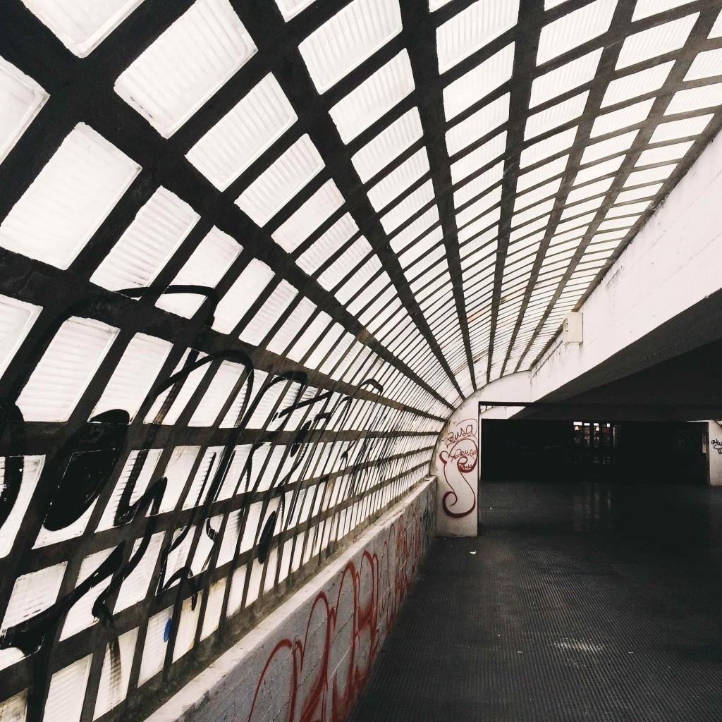 rozzol melara trieste tunnel
