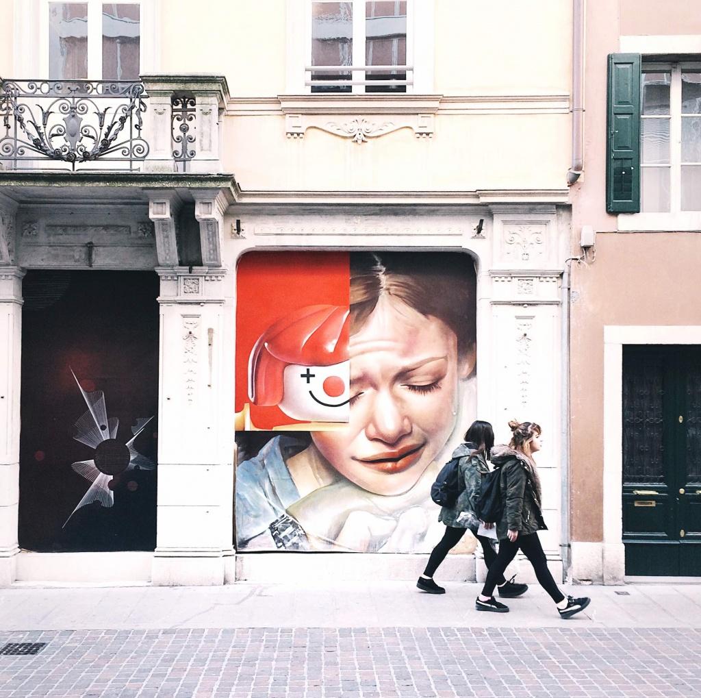 street-art-udine-visioni-urbane casa-cavazzini-telmo-miel-bims-corn79-sebas-velasco