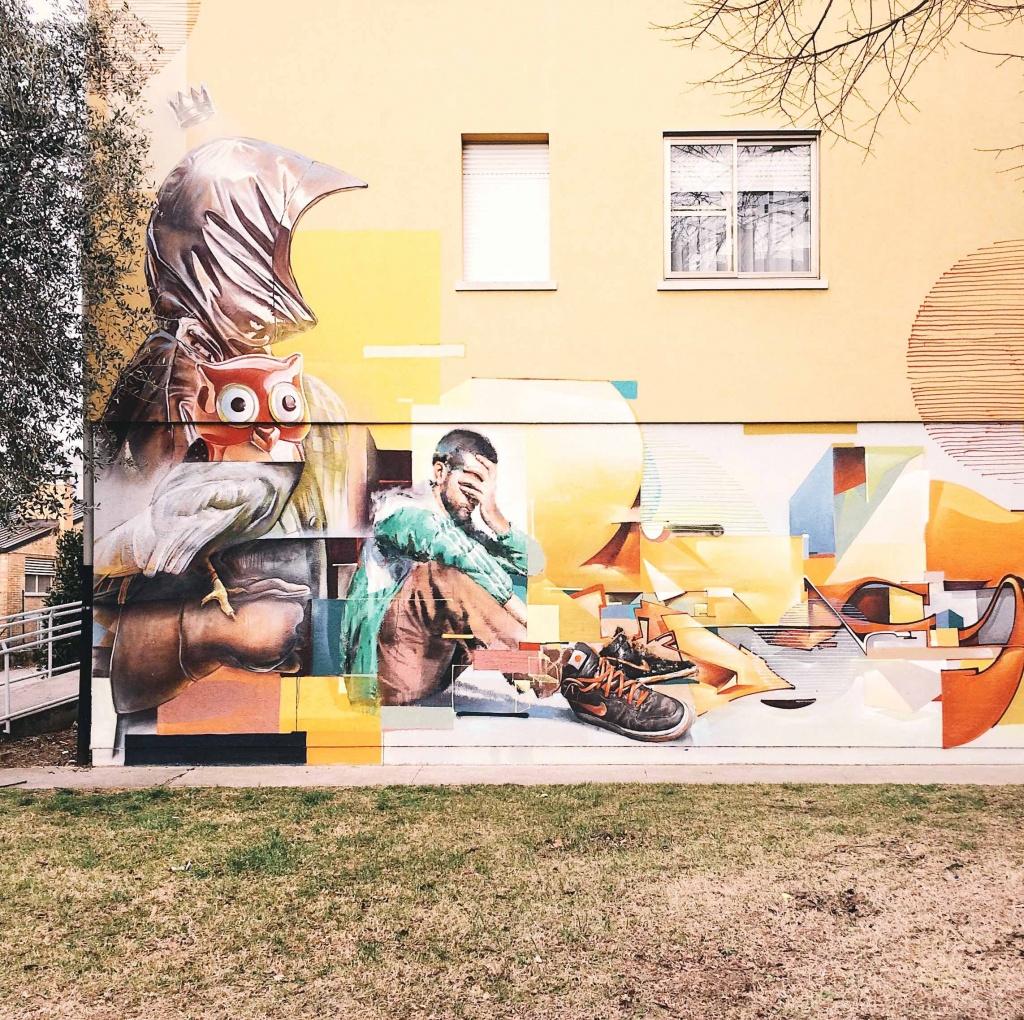 street-art-udine-visioni-urbane-telmo-miel-bims-corn79-sebas-velasco-particolare