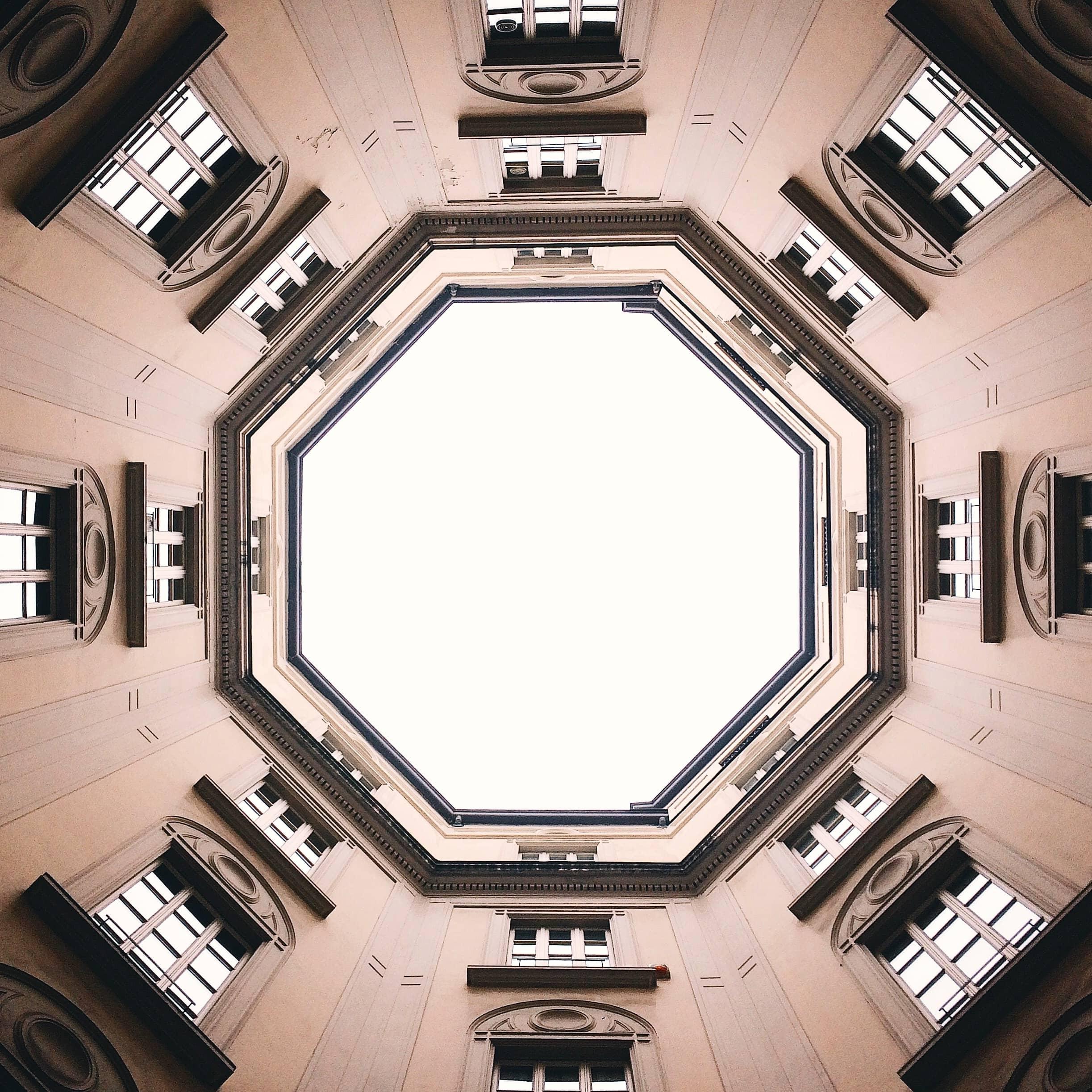 i luoghi più instagrammati di Milano: Corso Magenta