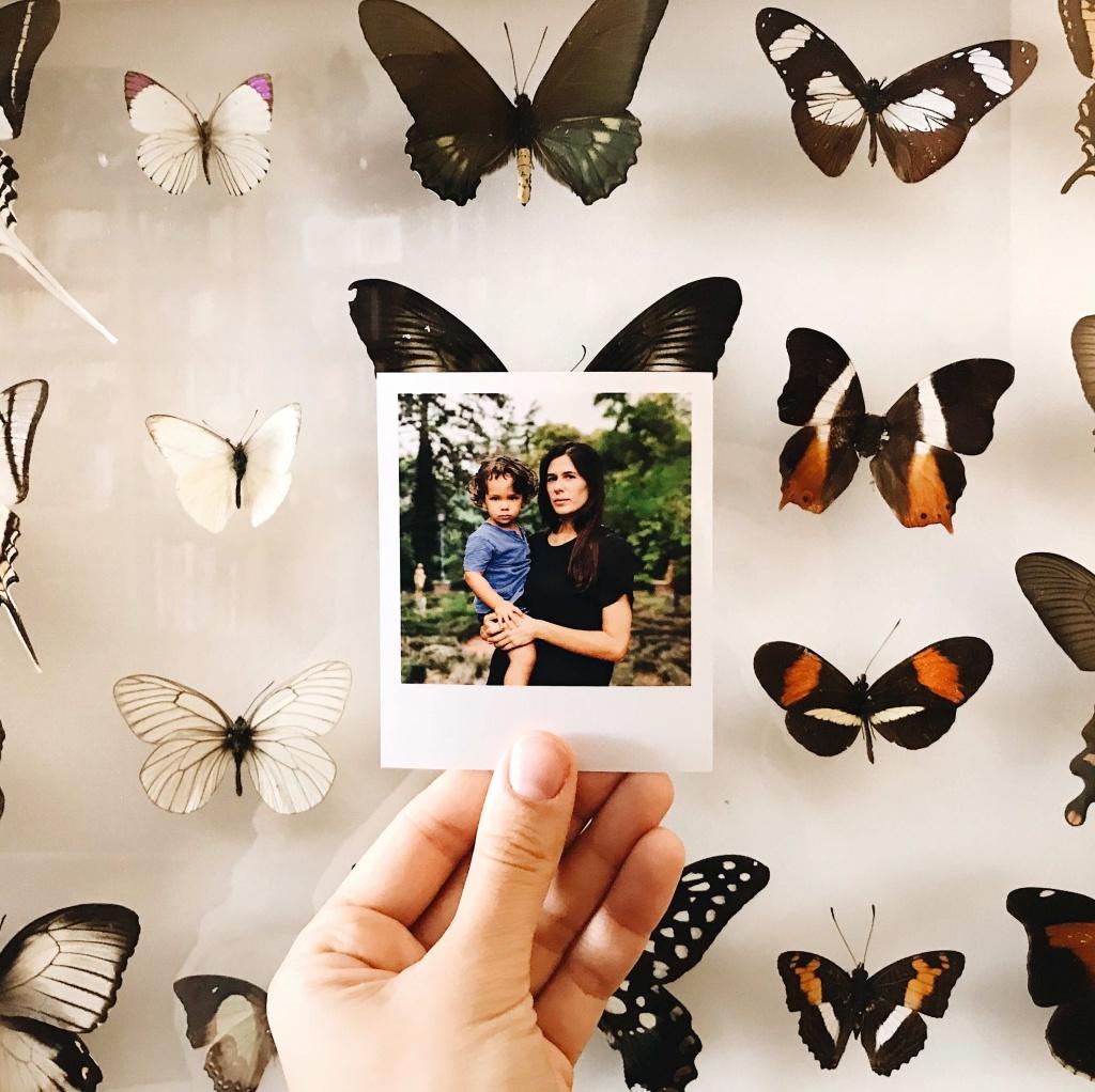 Stampare le foto: i ricordi sono importanti
