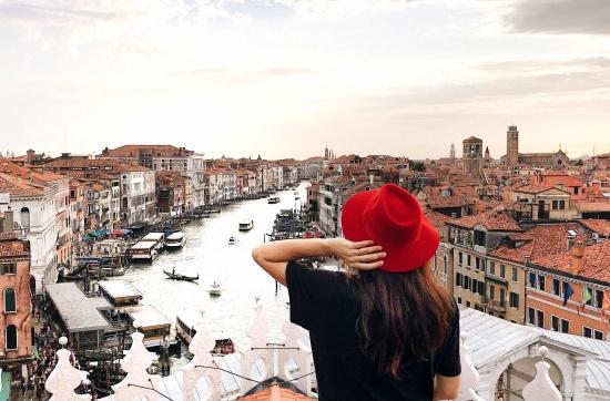 Quanto è importante essere autentici su Instagram?