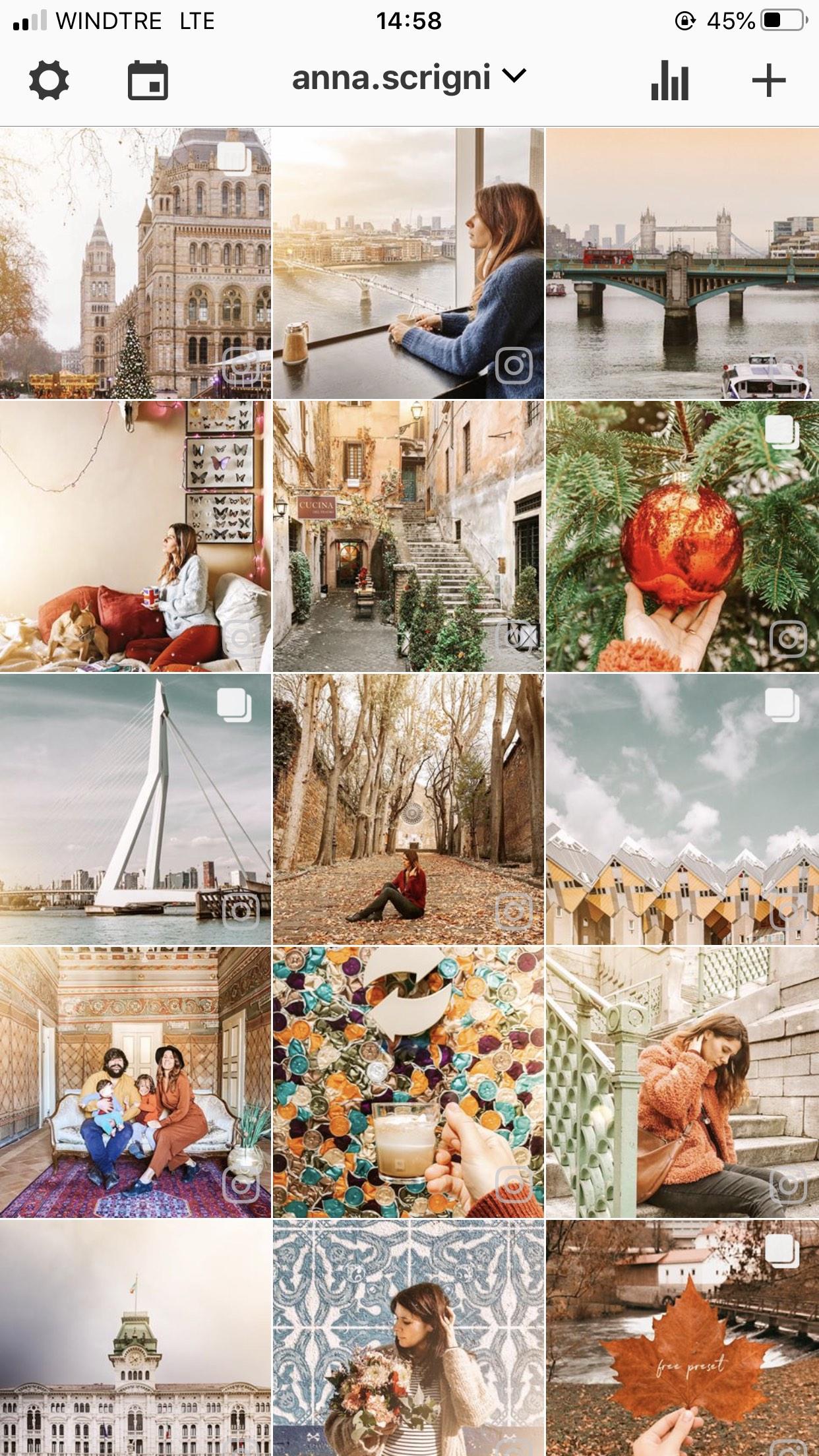 Come Fare Belle Foto Per Instagram 10 Consigli Utili 10 Idee Creative